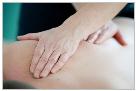 Fysiotherapie in Haren Telefoon: 050-85 11 47 9